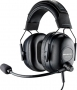 Plantronics GameCom Commander 7.1