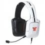Tritton 720+ True 7.1 surround headset (PS3/Xbox 360/PC/MAC)
